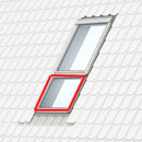 Нижние элементы Velux