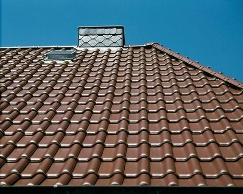 Легке покрівельне покриття - характеристики та витрати