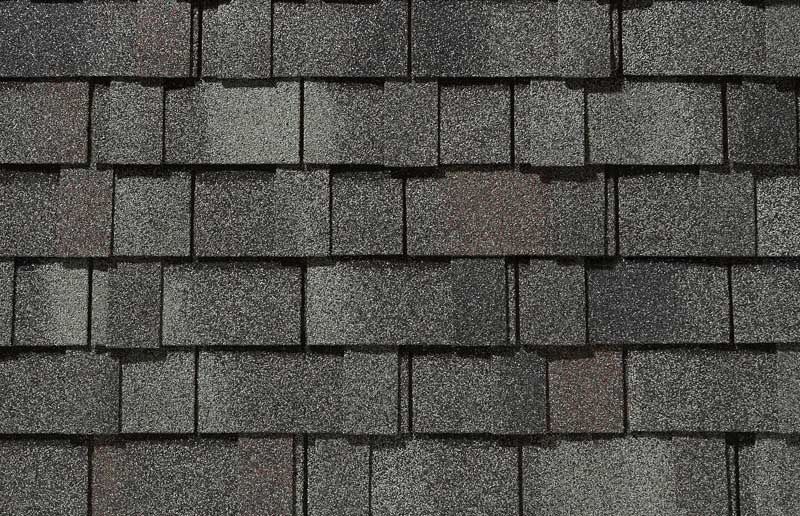 Independence Shangle® Colonial Slate