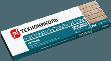 Упаковка ТЕХНОНИКОЛЬ Хаурбек