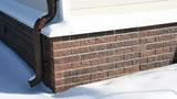 Фасадов для виды теплоизоляции